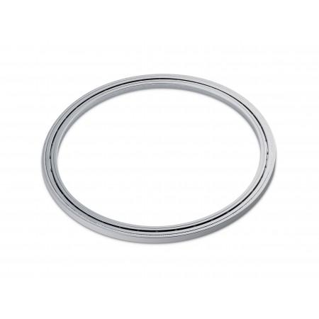 Titan bearing SD 1809XZRY