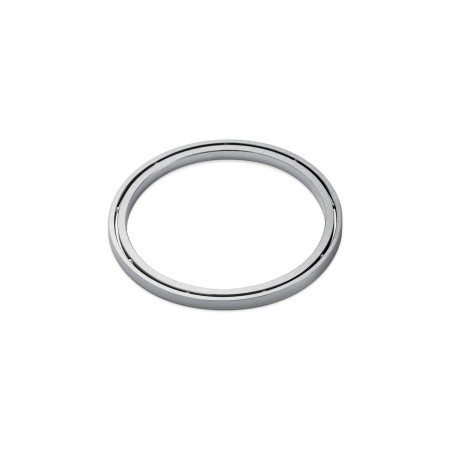 Titan bearing SD 1429XZRY