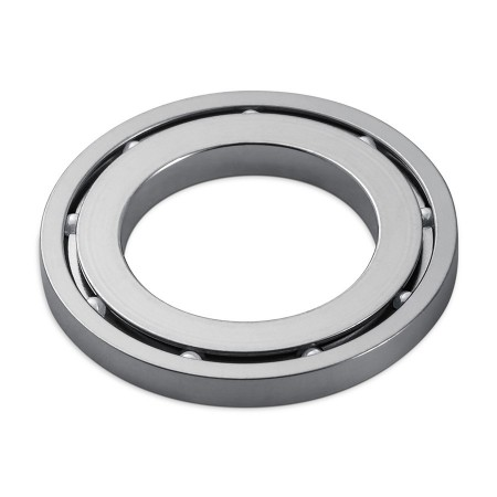 Economical bearing SD 1428XZRY