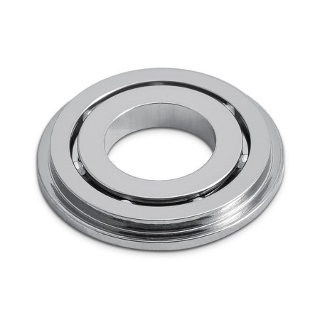 Economical bearing SD 1427XZRY