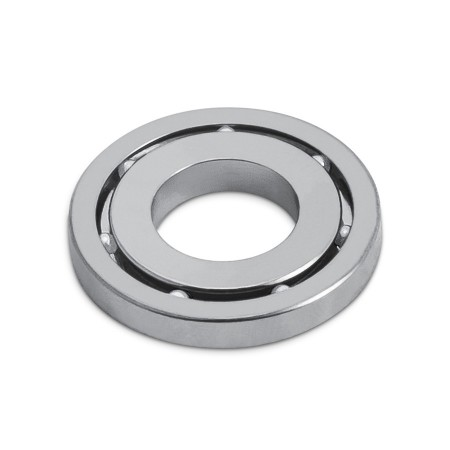 Economical bearing SD 1426XZRY