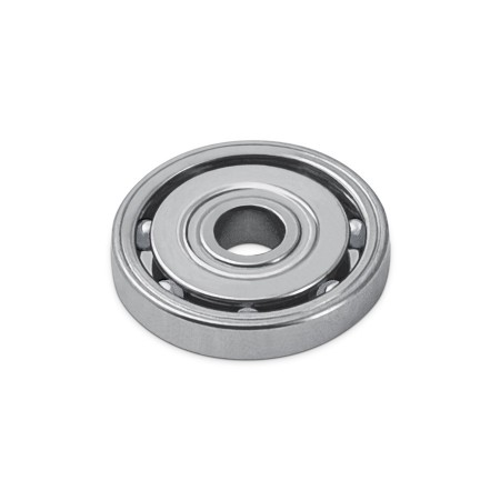 Economical bearing SD 1425XZRY